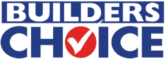 Builders Choice - Packaged Cement & Lime Products